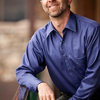 Ken Kesslin Coaching Portraits