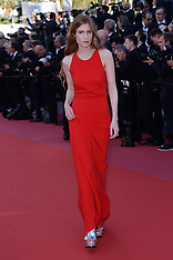 Cannes Festival du Film - 8 - 19 May 2018