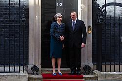 Royal Mail - XXXX. London, April 26 2018.