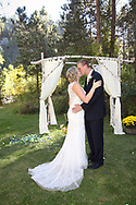 Eddy Wedding