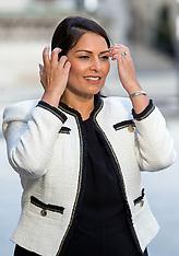 28062020_MW_Priti Patel BBC