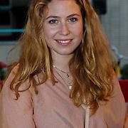 NLD/Utrecht/20100926 - NFF 2010 - Premiere Lang & Gelukkig, Sanne Vogel