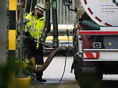 2021_10_02_Petrol_Shortages_BC
