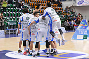 DESCRIZIONE : Eurocup 2015-2016 Last 32 Group N Dinamo Banco di Sardegna Sassari - Cai Zaragoza<br /> GIOCATORE : Dinamo Banco di Sardegna Sassari<br /> CATEGORIA : Ritratto Before Pregame<br /> SQUADRA : Dinamo Banco di Sardegna Sassari<br /> EVENTO : Eurocup 2015-2016<br /> GARA : Dinamo Banco di Sardegna Sassari - Cai Zaragoza<br /> DATA : 27/01/2016<br /> SPORT : Pallacanestro <br /> AUTORE : Agenzia Ciamillo-Castoria/C.Atzori