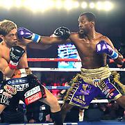 ESPN TR Boxing May2019