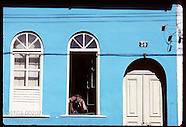 02: BAHIA FACADES, PEOPLE, SLUM