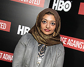 'The Case Against Adnan Syed' film screening, New York