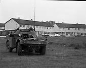 1975 - Herrema Siege At Monasterevin.   (J83)