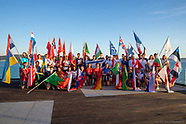 2021 ILCA 6 European Championship, Kastella, Croatia