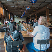 Mother Stewart's Brewing Company