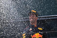 2018 rd 03 Chinese Grand Prix