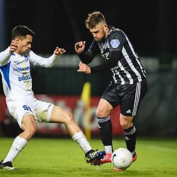 20210416: SLO, Football - Prva liga Telekom Slovenije 2020/21, NS Mura vs NK Celje