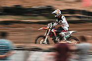 2019 MX National PE Round1 KTM South Africa