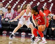 OSU vs Cincinnati 2018