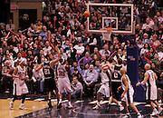 NBA Basketball Images by John Bonilla John Bonilla NBA Images