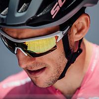 Giro d'Italia 2018 Stage18