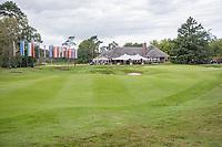 HILVERSUM - Quarter finals. ELTK Golf 2020 The Dutch Golf Federation (NGF), The European Golf Federation (EGA) and the Hilversumsche Golf Club will organize Team European Championships for men. COPYRIGHT KOEN SUYK