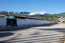 Mindo Factory