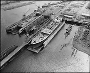 "ackroyd-P401-16 ""Monticello Victory. AGOR construction. April 30, 1968"""