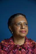 Deborah Gandy