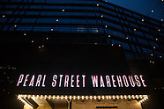 2017-10-11_Booker T. Jones Show @ Pearl Street Warehouse