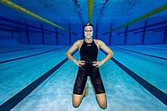 20180415 SWI Underwater Portraits Color