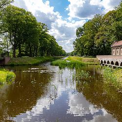 20200523 Rondje Noord Oost Twente