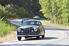 079 1955 Lancia B20S