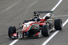 2016 Outside Formula 1
