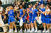Dec 18 Brookfield Central at Tosa West