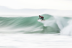 July 20, 2017 - Gabriel Medina of Brazil finished equal 3rd in the Corona Open J-Bay after placing second to Frederico Morais of Portugal in Semifinal Heat 1 in excellent Supertubes, Jeffreys Bay, South Africa...Corona Open J-Bay, Eastern Cape, South Africa - 20 Jul 2017. (Credit Image: © Rex Shutterstock via ZUMA Press)