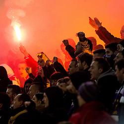20150304: SLO, Football - Prva liga Telekom Slovenije 2014/15, NK Olimpija vs NK Maribor