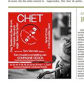 chet |pers&print&promo