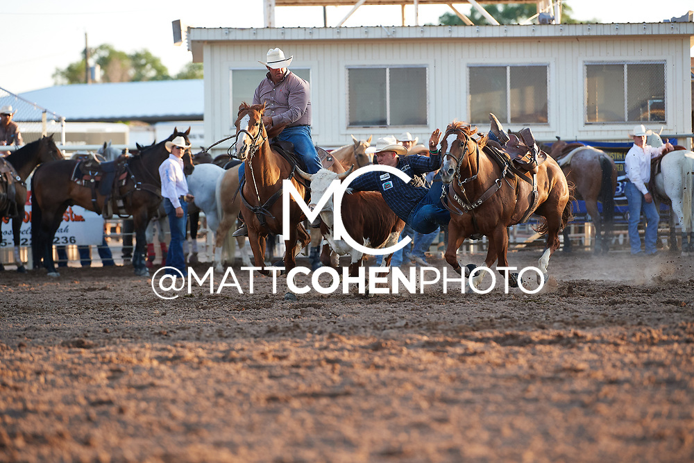 Cody Devers, Vernal 2020<br /> <br /> <br />   <br /> <br /> File shown may be an unedited low resolution version used as a proof only. All prints are 100% guaranteed for quality. Sizes 8x10+ come with a version for personal social media. I am currently not selling downloads for commercial/brand use.