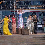 20190620 Aida in concert