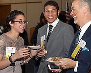 2013 - BBB Eclipse Integrity Awards dinner