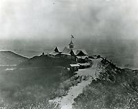 1915 Lookout Mountain Inn