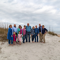 SC Family Memories 2019