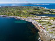 Photographer: Chris Hill, Inisheer, Aran Islands, County Galway