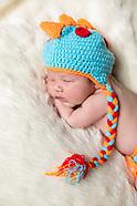 Baby Eliseo