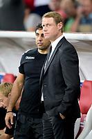 Oleg Kononov - entraineur (Krasnodar)