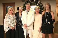Carmel Magazine-Carmel Chamber Gala 12.4.19