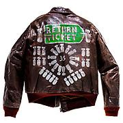 Smithsonian Jackets