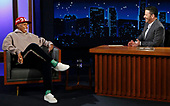 """May 25, 2021 - CA: ABC's """"Jimmy Kimmel Live"""" - Episode 0525"""