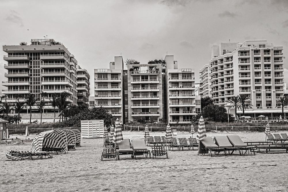 South Beach Real Estate