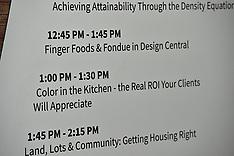 25-DesignCentral-CentralsEducation