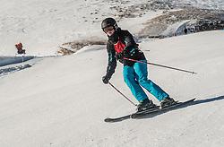 26-01-2017 AUT: BvdGF wintersportkamp dag 2, Obertauern<br /> Het 7de jaar wintersportkamp van de BvdGF is verhuisd naar Obertauern. Prachtige pistes, geweldig jeugdhotel en fantastisch weer maakt er weer een onvergetelijk kamp van /