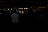 Metrobus linea 1 #3