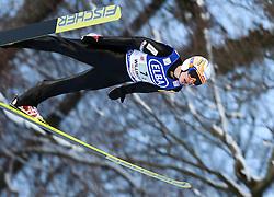 29.01.2011, Mühlenkopfschanze, Willingen, GER, FIS Skijumping Worldcup, Team Tour, Willingen, im Bild PIOTR ZYLA. // during FIS Skijumping Worldcup, Team Tour, willingen, EXPA Pictures © 2011, PhotoCredit: EXPA/ Newspix/ JERZY KLESZCZ +++++ATTENTION+++++ - FOR AUSTRIA (AUT), SLOVENIA (SLO), SERBIA (SRB) an CROATIA (CRO), SWISS SUI and SWEDEN SWE CLIENT ONLY