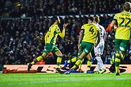 Leeds United v Norwich City 020219